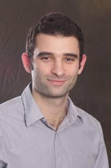 Dr Joe Shimbert